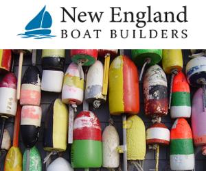 Boating News & Stories | Internet Boating Magazine | Boating